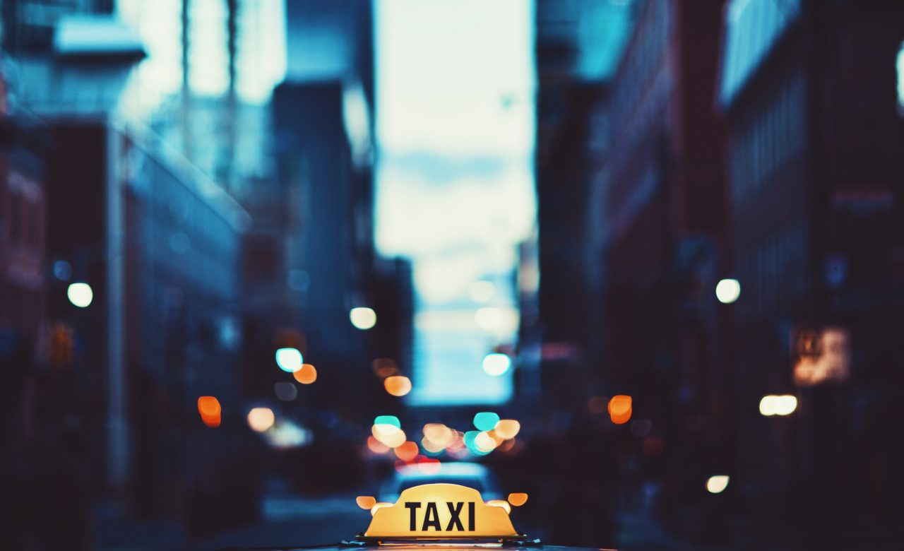 light-bokeh-night-city-urban-taxi-78905-pxhere.com (1)