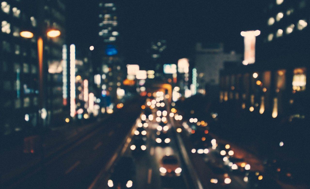 light-bokeh-skyline-traffic-street-night-764927-pxhere.com